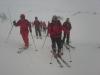 20150208_skitourengeher-dachstein-2