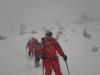 20150208_skitourengeher-dachstein-3
